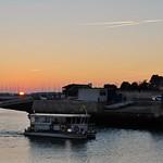 La Rochelle, Entrée du vieux port thumbnail
