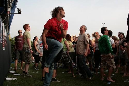 Schippop 31929441028_6633171599  Schippop | Het leukste festival in de polder