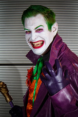 IMG_8453 (djlemma) Tags: new york comic con convention 2018 cosplay cosplayer costume canon 7d 5d sl1 yongnuo neweer reddit friday