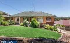 20 Gwender Terrace, Para Hills SA
