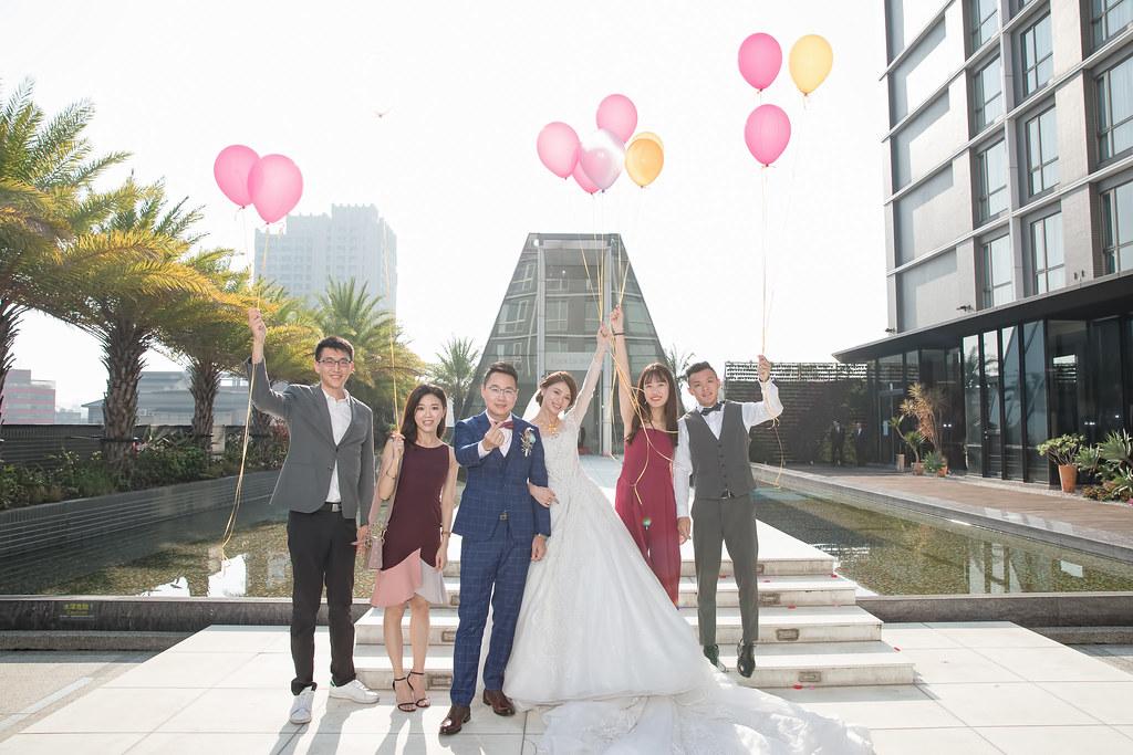 新竹芙洛麗,芙洛麗大飯店,芙洛麗教堂婚禮,水上教堂,教堂類婚紗,婚攝卡樂,Brian&Jenny187