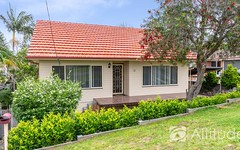 11 Curry Street, Cardiff NSW