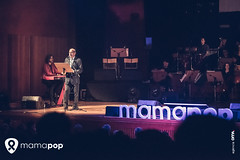 "Mamapop 2018 <a style=""margin-left:10px; font-size:0.8em;"" href=""http://www.flickr.com/photos/147122275@N08/32102257588/"" target=""_blank"">@flickr</a>"