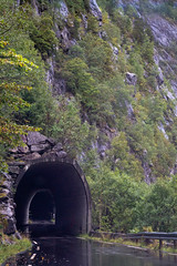 Tunnel to Osa (photobeyDE) Tags: norwegen urlaub norway norwegenfreunde hardanger hardangerfjord hordaland beautifulcreation beautifulnorway outdoor natur nature landschaft landscape tunnel osa dark nolight cometothedarksitewehavecookies jwshutterbugs jwphotography jwsnapshots sonyimages sonyalphasclub sonyworldclub sony alphaddicted slt a77mk2 1650f28 ulvik no