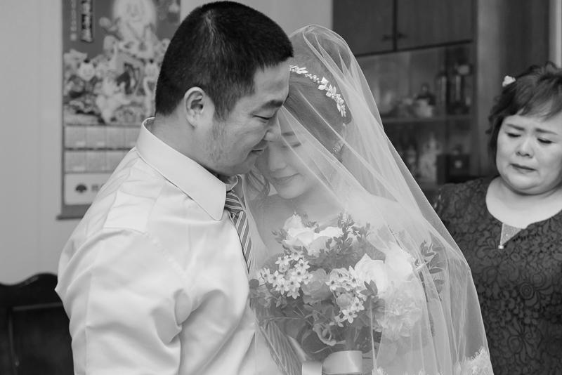 宜蘭渡小月,渡小月婚攝,渡小月婚宴,婚攝,婚攝推薦,新祕Mika,宜蘭婚紗,宜蘭高中婚紗,MSC_0045