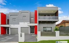 44A Marsden Road, Ermington NSW