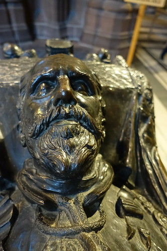 Frederick Arthur Stanley, 16th Earl of Derby