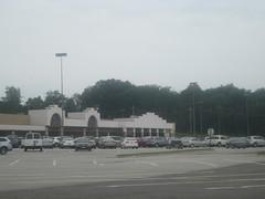 Former Giant Eagle (Random Retail) Tags: erie pa store 2017 former gianteagle supermarket abandoned