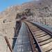 11 40 05 Goat Canyon Trestle