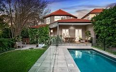 51 Lang Street, Mosman NSW