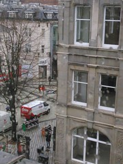 Cardiff (menchuela) Tags: cardiff march city menchuela building market