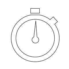 Time icon , Clock icon (www.icon0.com) Tags: icon clock time vector watch fast sand alarm hour flat hourglass timer speed stopwatch symbol ui 24 round second graphic web ticking design set pictogram isolated interface concept sign app circle departure interval digital clockface minute pointer equipment illustration collection face instrumentoftime sandwatch vintage instrument wallclock roundtheclock