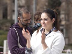 Jerusalem Marathon 2019 -29 (zeevveez) Tags: זאבברקן zeevveez zeevbarkan canon marathon jerusalem