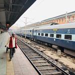 Sealdah Station|Kolkata thumbnail