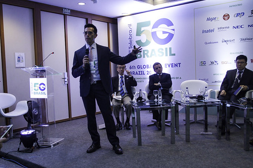 6th-global-5g-event-brazil-2018-painel4-henrique-ramirez
