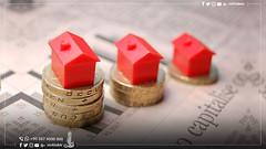 6 عوامل تؤدي إلى تفاوت اسعار البيوت في تركيا ضمن مناطق الاستثمار العقاري (Imtilak Real Estate - امتلاك العقاري) Tags: عقارات شقق realestate turkey istanbul