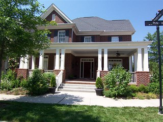 Looking For A Home In Franklin, Tn? Check Out This Cute 4 Bedroom, 4 Bath Listing Priced At Just $637,000. Mls# 1322772