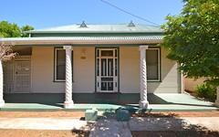 462 Lane Street, Broken Hill NSW