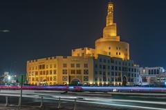 _RJS1023 (rjsnyc2) Tags: 2019 d850 doha night nikon photography qatar remoteyear richardsilver richardsilverphoto travel travelphotographer uae