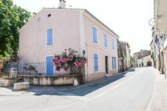 DSC_9519-13 (aehnattapol) Tags: france lavender building shop landscape uk england europe eifel farm blue sky green