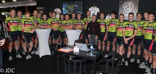 EFC-L&C-Vulsteke team 2019 (47)