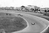 Brands Hatch 1960s (hoffman) Tags: car racing brandshatch 1960s davidhoffman wwwhoffmanphotoscom