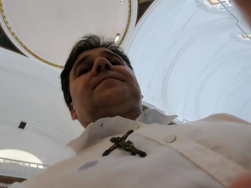 "(2018-07-01) Eucaristía y Procesión de subida - Javier Romero Ripoll (19) • <a style=""font-size:0.8em;"" href=""http://www.flickr.com/photos/139250327@N06/39942761733/"" target=""_blank"">View on Flickr</a>"