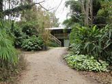 1113 Limpinwood Road, Tyalgum NSW