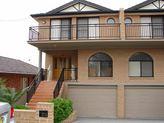 21A Dunkirk Avenue, Kingsgrove NSW