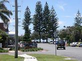 16 Queen Street, Woolgoolga NSW