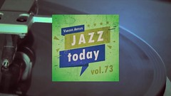 Jazz Today - Vol.73 (Full Album) (Lounge Sensation TV) Tags: jazz music chill lounge blues soul youtube sensation tv