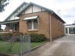 106 Gardiner Road, Orange NSW