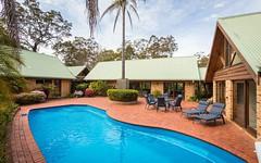 362 Sapphire Coast Drive, Tura Beach NSW