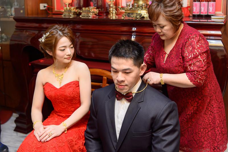 宜蘭渡小月,渡小月婚攝,渡小月婚宴,婚攝,婚攝推薦,新祕Mika,宜蘭婚紗,宜蘭高中婚紗,MSC_0021