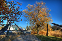 55-Britzer Garten_181116_N- 26 (sigkan) Tags: deutschland berlin britzergarten hdr nikon2485mmf284 nikond700