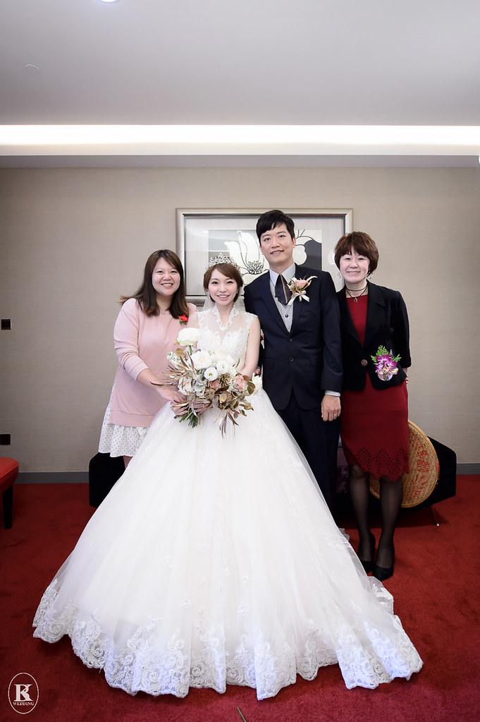全國麗園婚攝_070