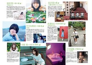 欅坂46 画像22