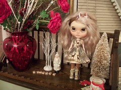 """Anticipation of Christmas..... • <a style=""""font-size:0.8em;"""" href=""""http://www.flickr.com/photos/54785028@N05/44436588890/"""" target=""""_blank"""">View on Flickr</a>"""