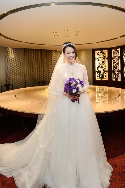 老爺酒店婚宴,老爺酒店婚攝,婚攝推薦,婚攝,MSC_0005