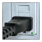 Ground-Fault Circuit Interrupter thumbnail
