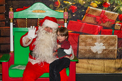 LunchwithSanta-2019-68