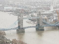 Tower Bridge (jane_sanders) Tags: london walkietalkie skygarden 20fenchurchstreet cityoflondon towerbridge bridge riverthames butlerswharf anchorbrewhouse
