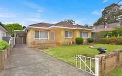 21 Kerrie Crescent, Peakhurst NSW