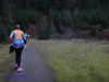 DSC09789 - Whinlatter Forest parkrun 2018 12 29 (John PP) Tags: johnpp parkrun whinlatter forest lake district run hills hilly cumbria 29122018 jog walk winter 29december2018