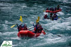 _DSC6338 (Rutas Patagónicas) Tags: patagonia rutaspatagónicas ruta 231 lago yelcho región de los lagos agenciaschaefer