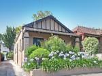 56 Alfred Street, Rozelle NSW