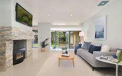 6 Balmoral Place, Carlingford NSW