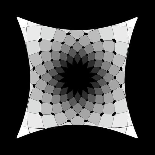 arquitectura_1-01