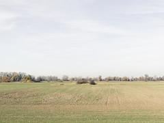Wunderschönes_anthropozän (kristjan_momo) Tags: anthropozän naturschutz umweltschutz landwirtschaft wasser land erde