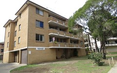 3/2 Equity Place,, Canley Vale NSW